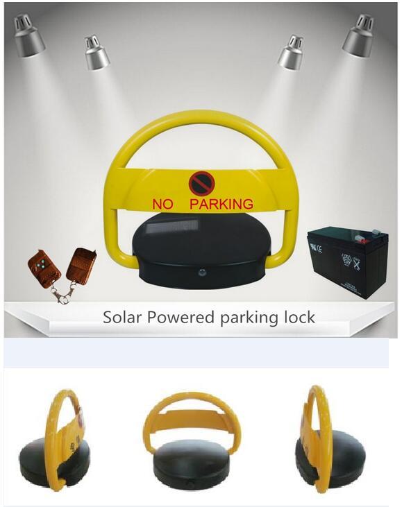 Безопасный замок безопасности автомобиля с дистанционным управлением