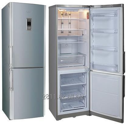 Buy Hotpoint-Ariston refrigerator
