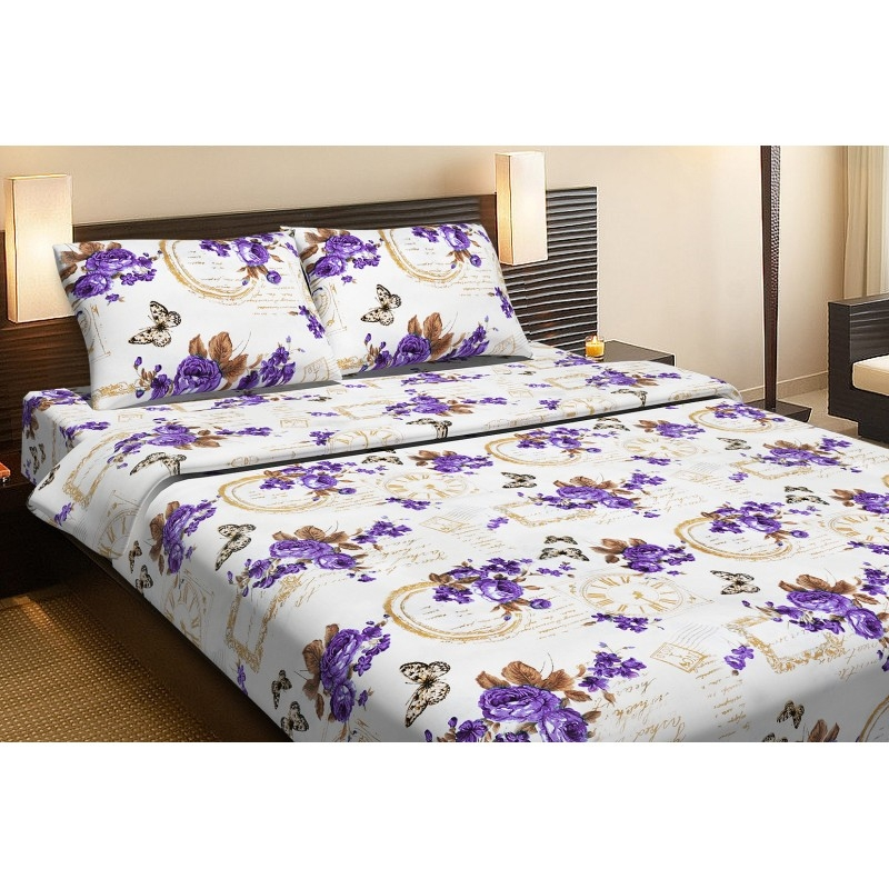 Buy Bed linen of Lotus Limoges V2