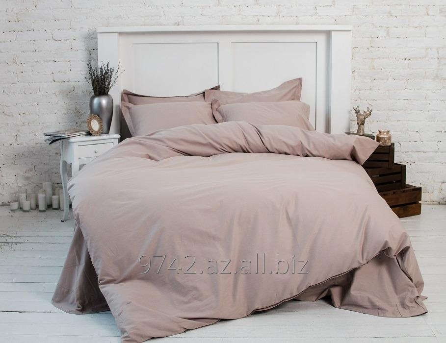 Buy Bed linen of La Scala: S-12