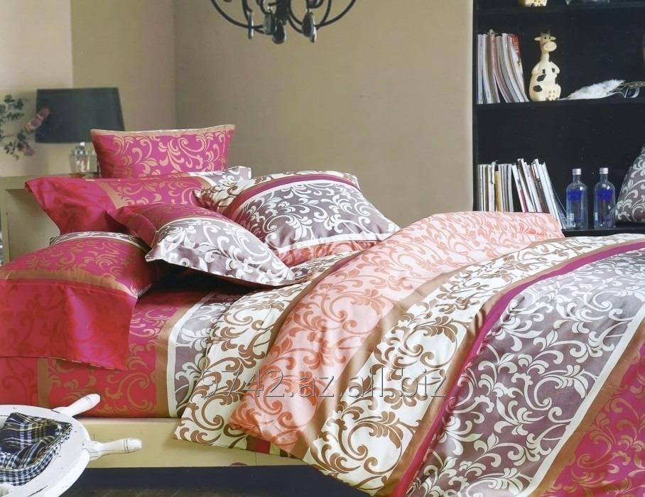 Buy Bed linen of La Scala: Y230-486