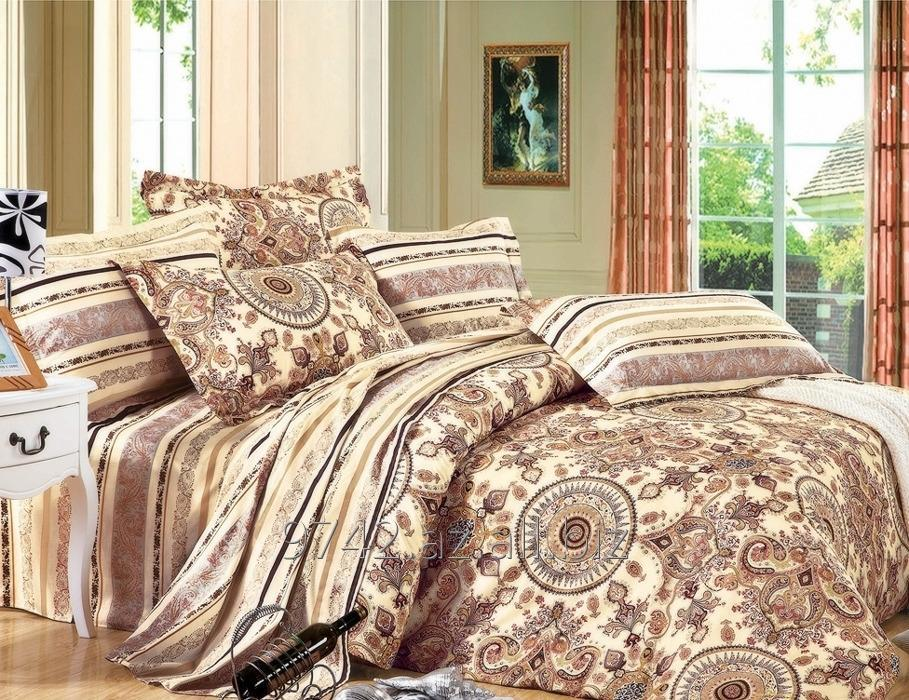 Buy Bed linen of La Scala: Y230-717