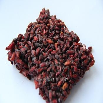 Купить Dried pomegranate seed
