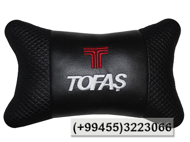 Купить Tofaş üçün boyun yastıqları, Подушки для Tofaş.