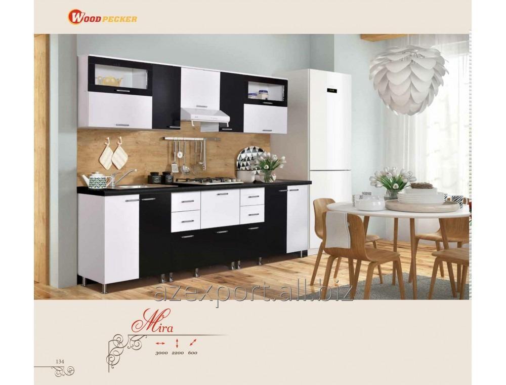 Mira Kitchen