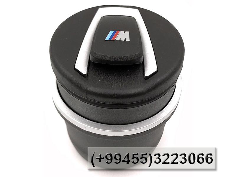 Купить Külqabı BMW M,Пепельница BMW M.