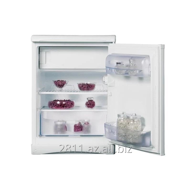 Купить Холодильник мини-бар