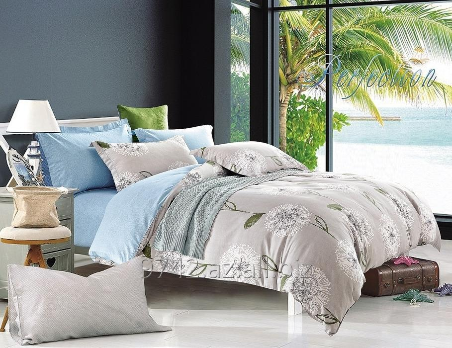 Buy Bed linen of La Scala: Y230-756