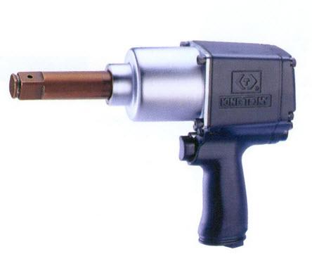 Buy Pnevmaticheschky tools