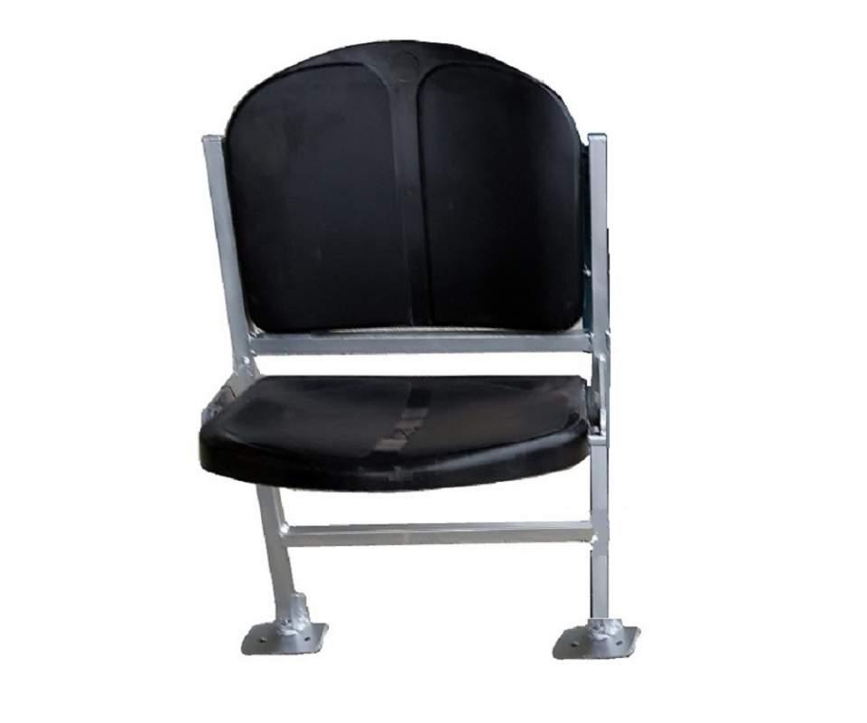 Stadium seats - Stadium seating