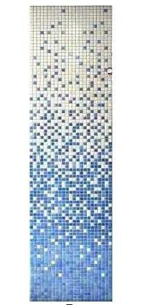 Buy Facade and decorative elements