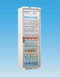 Buy Medium temperature refrigerating show-windows