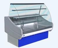 Buy Refrigerating show-window demonstration