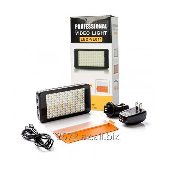 Купить Professional Video Light LED-VL011