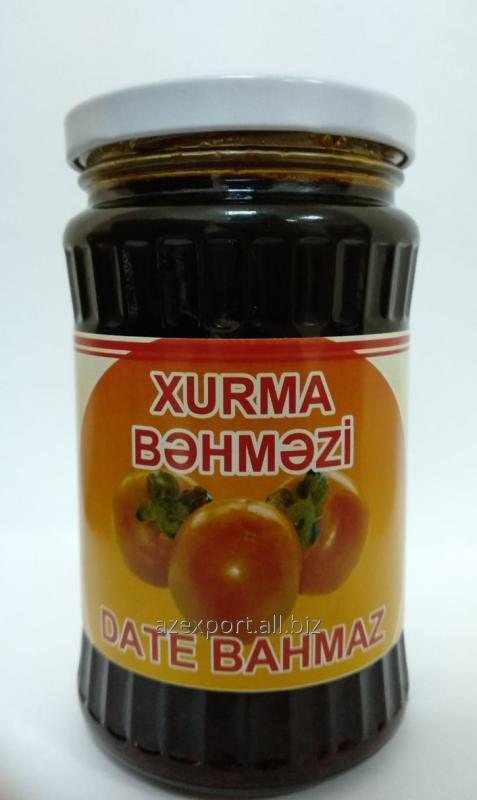 Купить Дата Бахмаз
