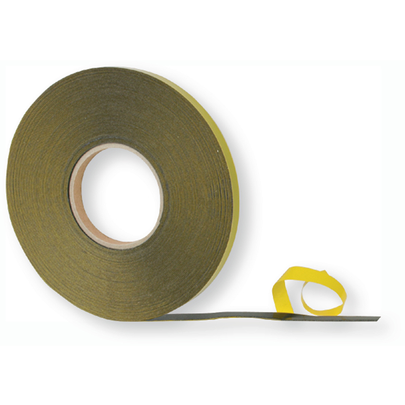 Buy Rubberized products