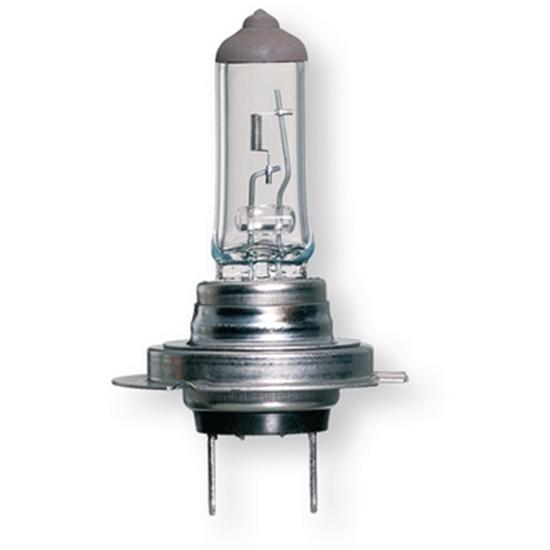 Lampa H7 12V/55W
