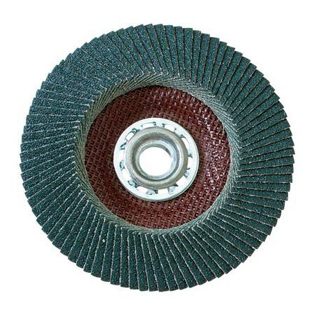 Flyab disk alfa paslanmaz G60