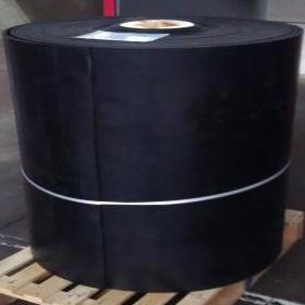 Konveyr Lenti 600mm EP400/3
