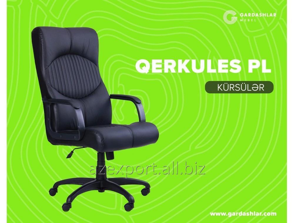 GERKULES PL