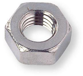 Buy Expanding screw nuts