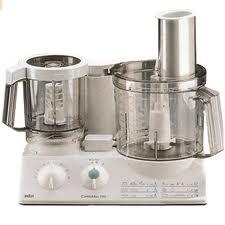 Купить Комбайн кухонный электрический Braun K- 700