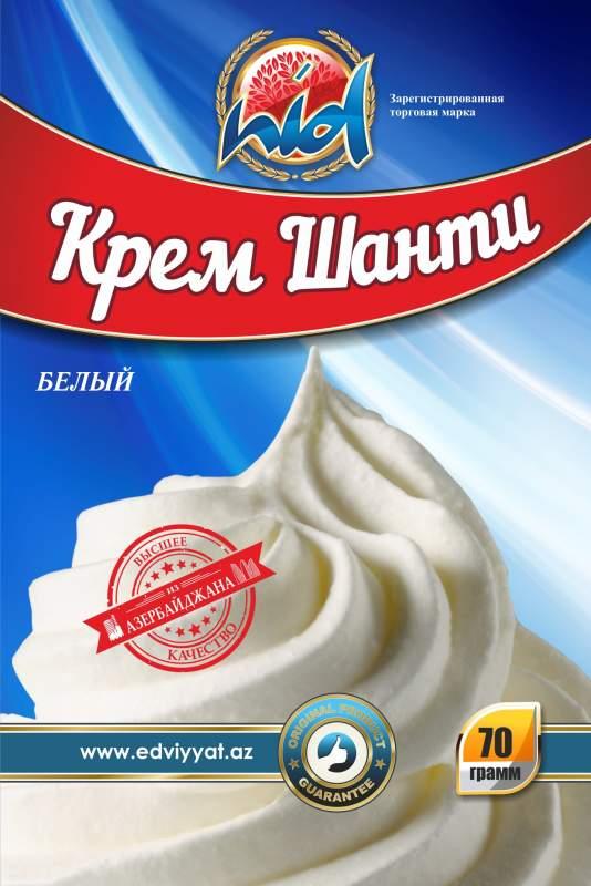 Buy Cream, confectionary