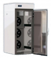 Buy Chambers of intensive cooling BC1/1-T1-R