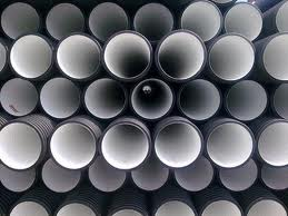 Buy Pipes plastic