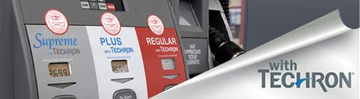Купить Переработанные нефтепродукты, бензин