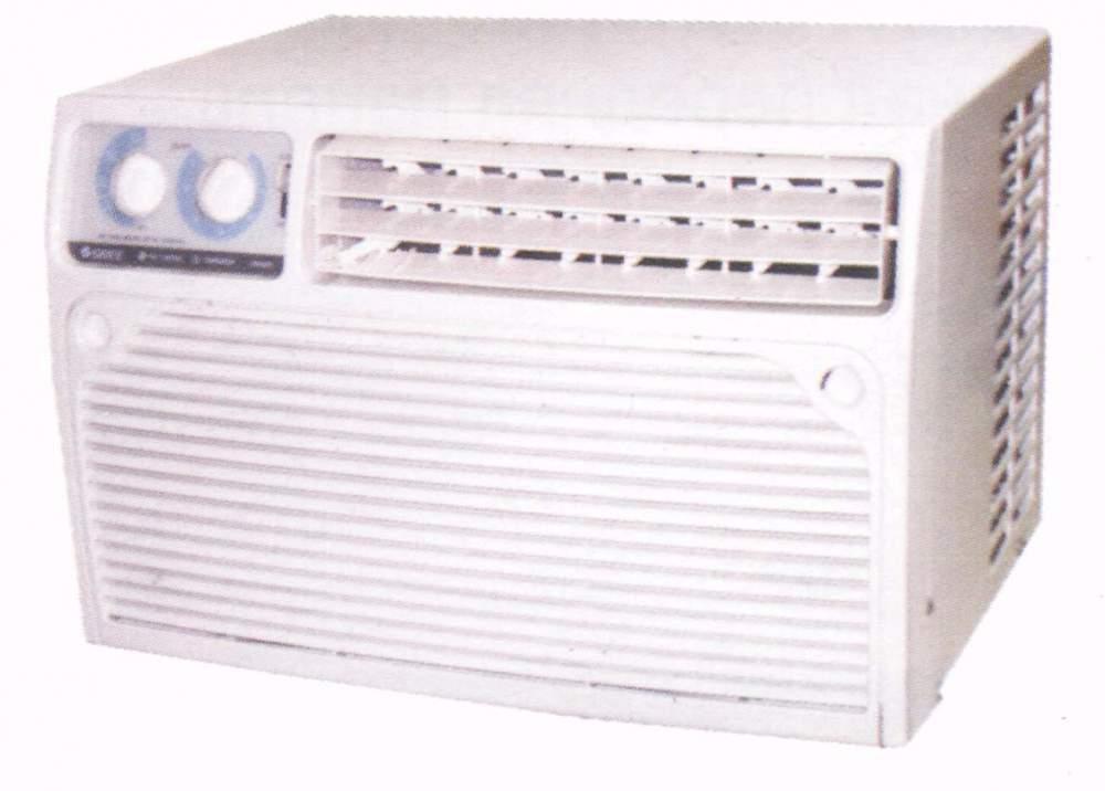 Кондиционеры оконного типа BK 2907