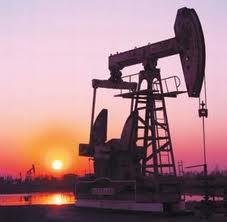 Купить Комплектующие для нефтегазового оборудования