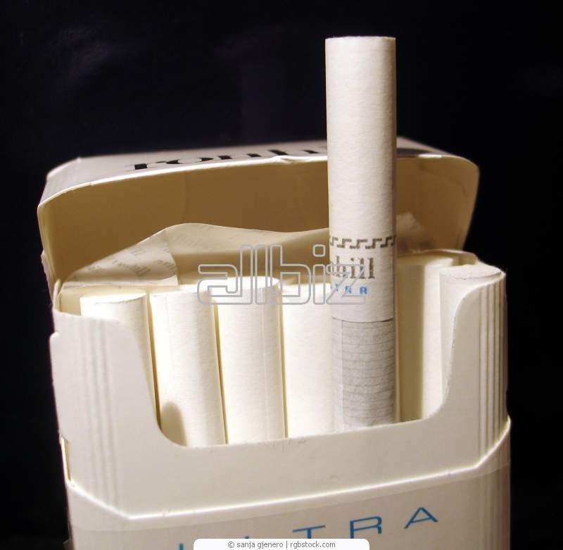 Сигареты азербайджана купить электронная сигарета masking купить краснодар
