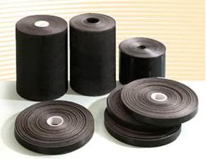 Купить Клей PVC пленки для изоляции стальных труб.