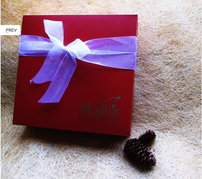 Buy Gift goods