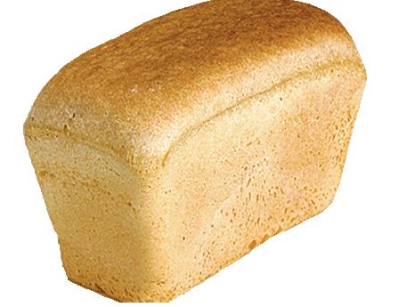 Buy White bread