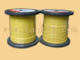 Купить Термопара кабелей