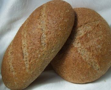 Buy Bread oa