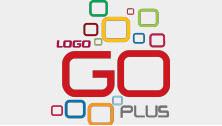 Купить Logo GoPlus (Kiçik biznesləri idarə etmək üçün nəzərdə tutulan proqram təminatı)