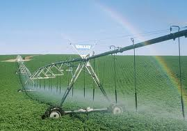 Buy Systems of watering