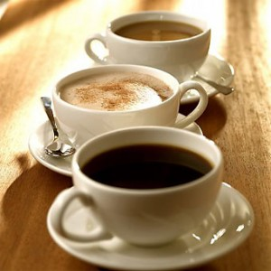 Купить Кофе растворимый