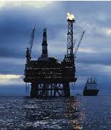Купить Машины и оборудование для морской добычи нефти