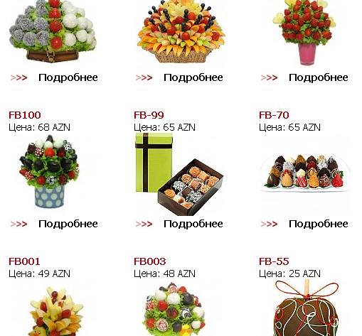 Купить Продажа и доставка корзин с цветами и со сладостями