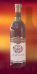 "Купить Вино ""Кавказ"""
