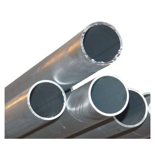 Buy Pipe aluminum