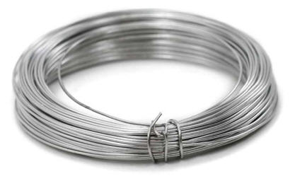 Buy Aluminum wire