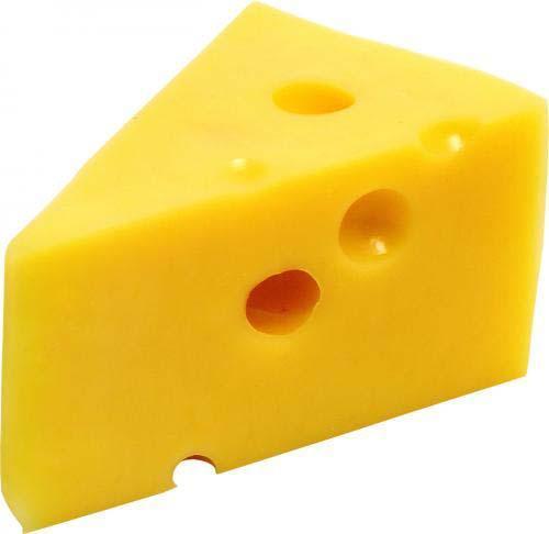 Купить Голландский сыр