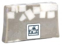 Купить Мыло натуральное ручной работы