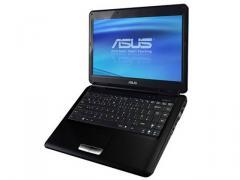 Ноутбук Asus K 40 IJ