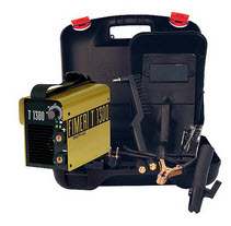 Inverter welding Fimer T1300